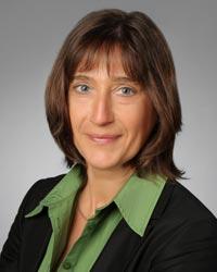 Heidi Heidelberg geschäftsführung der altenhilfe stadtmission heidelberg